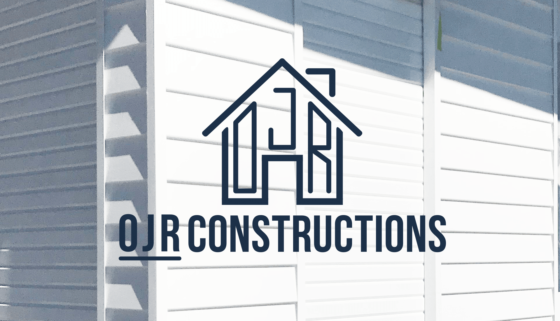 OJR Construction, Carpentry, Renovations, Decks, Pergolas, Shopfitting, Gold Coast, Tweed Heads, Brisbane