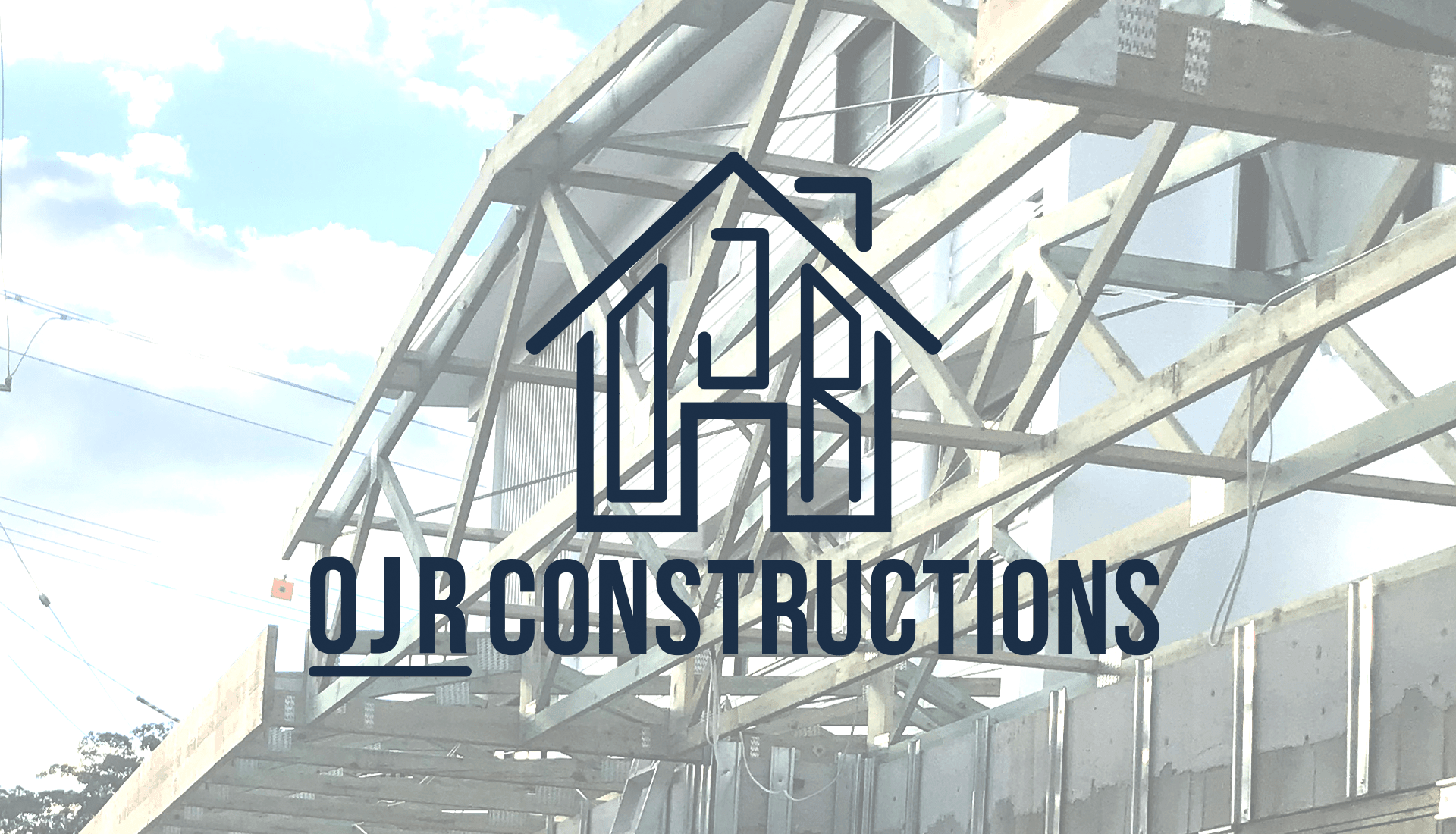 OJR Construction, Carpentry, Renovations, Decks, Pergolas, Shop-fitting, Northern Rivers, Gold Coast, Tweed Heads