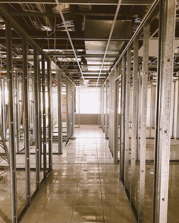 OJR Construction, Carpentry, Renovations, Decks, Pergolas, Shopfitting, Gold Coast, Tweed Heads, Brisbane