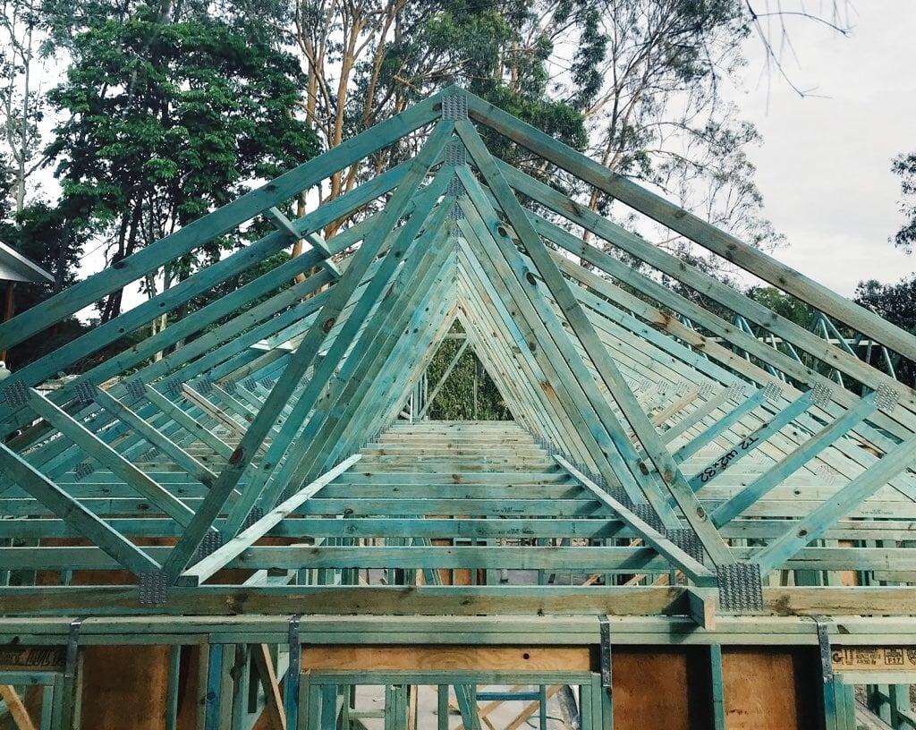 OJR Construction, Carpentry, Renovations, Decks, Pergolas, Shopfitting, Gold Coast, Tweed Heads