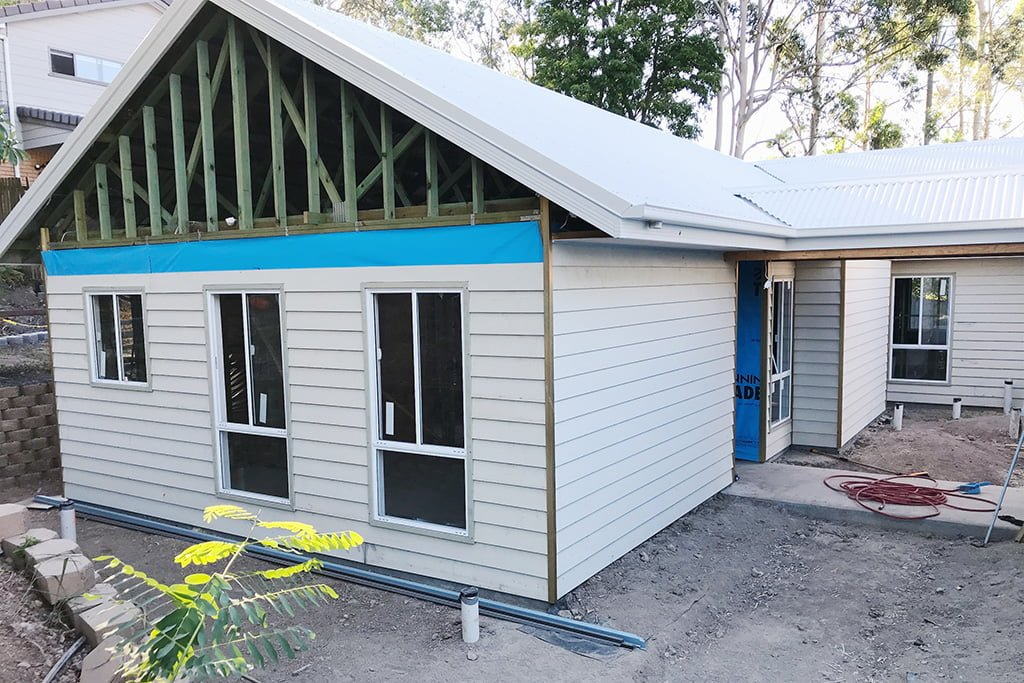 OJR Construction, Carpentry, Renovations, Decks, Pergolas, Shopfitting, Gold Coast, Tweed Heads
